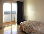 Apartment for sale in Puerto del Rosario - Bedroom 1