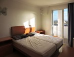 Apartment for sale in Fuerteventura - Bedroom 2