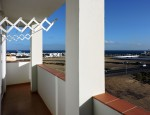 Apartment in Fuerteventura - Terrace