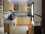 Apartment for sale in Fuerteventura - Independent kitchen