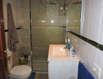 Apartment for sale in Puerto del Rosario, Fuerteventura - Bathroom