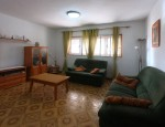 Apartment for sale in Puerto del Rosario - Living/dining room