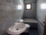 Apartment for sale in Puerto del Rosario, Fuerteventura - Bathroom 2