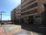 Apartment in Puerto del Rosario - Street view