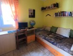 Apartment for sale in Puerto del Rosario - Bedroom 2