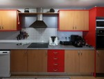 Apartment for sale in Puerto del Rosario - Kitchen