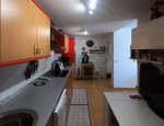 Apartment for sale in Fuerteventura - Kitchen