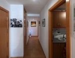 Apartment for sale in Puerto del Rosario, Fuerteventura - Hallway