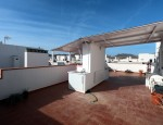 Apartment for sale in Puerto del Rosario - Terrace