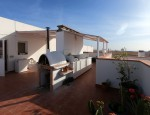 Apartment for sale in Fuerteventura - Terrace