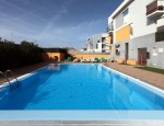 Apartment in Puerto del Rosario - Pool