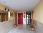 Apartment for sale in Puerto del Rosario, Fuerteventura - Building entrance