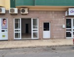 Commercial premises for sale in Puerto del Rosario, Fuerteventura