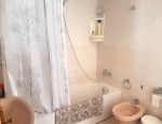 Flat for sale in Puerto del Rosario, Fuerteventura - Bathroom