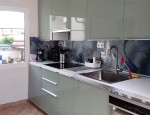 Flat for sale in Playa Blanca - Kitchen