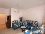 House for sale in Puerto del Rosario - Living room