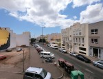 Flat for sale in Fuerteventura - Views from the living room