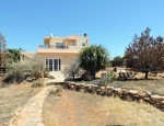 House for sale in Fuerteventura