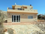 Detached house in Fuerteventura