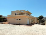 Detached house for sale in Fuerteventura