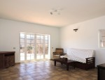House for sale in Tetir, Fuerteventura - Living room