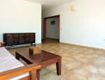 House for sale in Fuerteventura - Living room