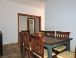 Detached house for sale in Fuerteventura - Dining room