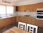 House for sale in Tetir, Fuerteventura - Kitchen
