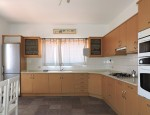 Detached house for sale in Tetir - Kitchen