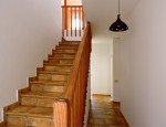 Detached house for sale in Fuerteventura - Inner stairs