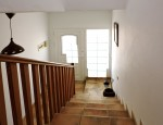 House for sale in Tetir, Fuerteventura - Inner stairs