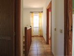 Detached house for sale in Tetir - Hallway