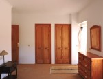 Detached house in Fuerteventura - Bedroom 2
