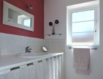 House for sale in Tetir, Fuerteventura - Bathroom
