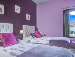 Bedroom - Detached house for sale in Tetir Fuerteventura