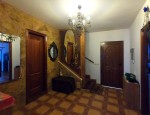 Chalet for sale in Triquivijate - Hall