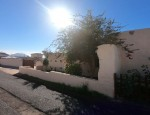 Rustic style property for sale in Fuerteventura