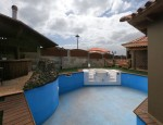 Villa with pool for sale in Playa Blanca