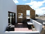 Villa for sale in Tiscamanita, Fuerteventura - Terrace