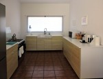 Villa for sale in Tiscamanita, Fuerteventura - Kitchen
