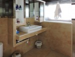 Villa for sale in Tiscamanita, Fuerteventura - Second bathroom